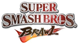 Matt Houston: Super Smash Beats
