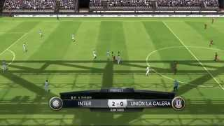 Fifa 15 Invisible Ball Glitch