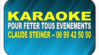 Download DJ KARAOKE SUR PARIS