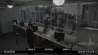 payday 2 hidden camera [1]