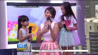 Download lagu IMS Penilan Nola Naura Neona menyanyikan lagu Dongeng MP3