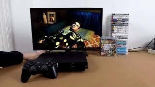 Playstation 3 - GTA 4, Grand Theft Auto IV