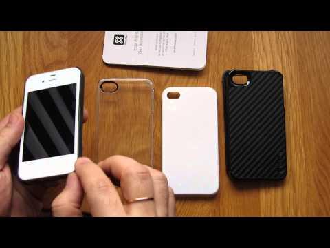 IPhone 4s Cases / чехлы