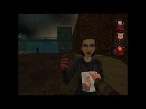 Postal 2 Paradise Lost dlc Random Gameplay 1 |