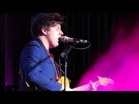 Alex Preston - Did You Know - Capitol Center For The Arts - Concord NH