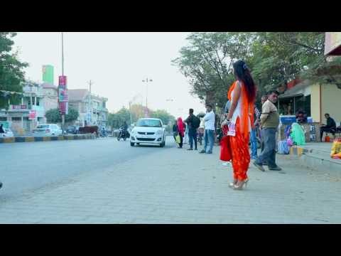 New Haryanvi DJ Song 2017