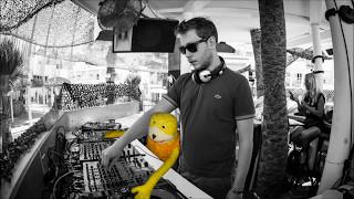 D1gitalSound Guest Mix by Joris Delacroix