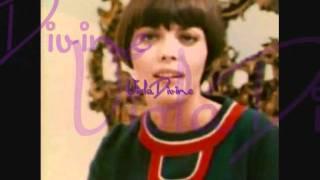 Qu Elle Est Belle Mireille MATHIEU