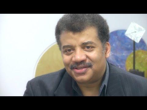 Board of Directors, The Planetary Society
