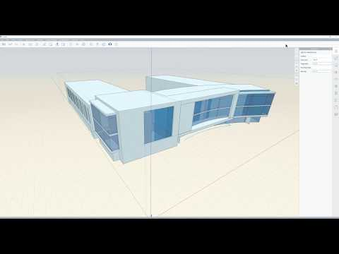sketchup-import-to-revit