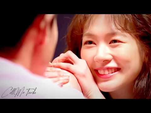 Jung So Min & SHin Ha Kyun Soul Repairer 1st Script Reading from YouTube · Duration:  42 seconds