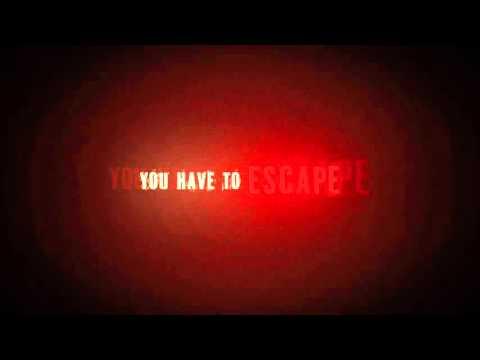 Spotlight room escape apk
