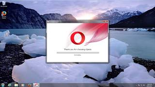 Download lagu How To Download Opera Web Browser For Windows 7
