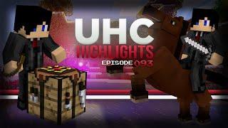"UHC Highlights   Episode 93 ""Notion"""