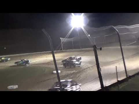 Hobby Stock feature April 13 2019