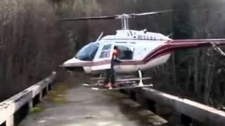 Вертолётчики - экстрималы CRAZY HELICOPTERS PILOTS.wmv(Вертолётчики - экстрималы CRAZY HELICOPTERS PILOTS., 2010-12-09T20:46:35.000Z)
