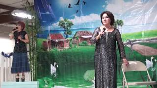 Nhà Văn Hải Triều Đã Đi Xa-Post video này để Tưởng Nhớ Đến Anh