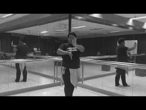 CAKAP KE TANGAN 🖐🏻 (DANCE COVER)  - STACY ANAM #WATASIWAABAE
