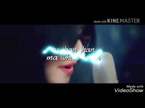 Gul panra urdu song with lyrics