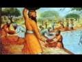 Darbar Sahib Live Radio Amritsar Golden Temple
