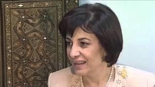 محاكمة ميشال سماحة.. قضاء لبنان على المحك