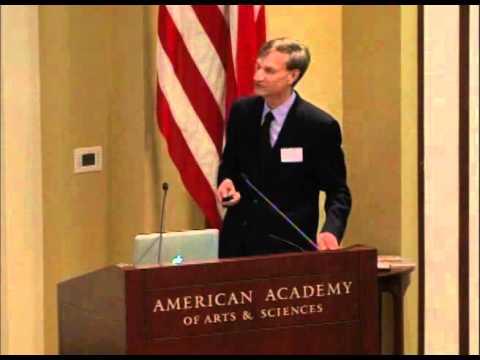 David C. Page - The Y Chromosome