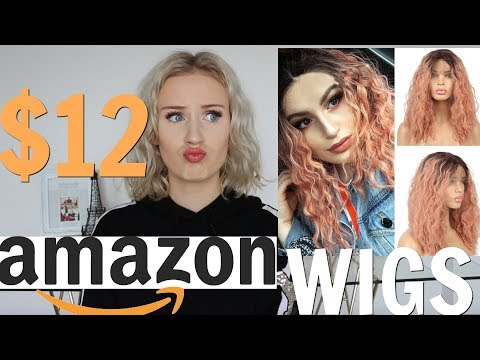 trying-cheap-wigs-from-amazon