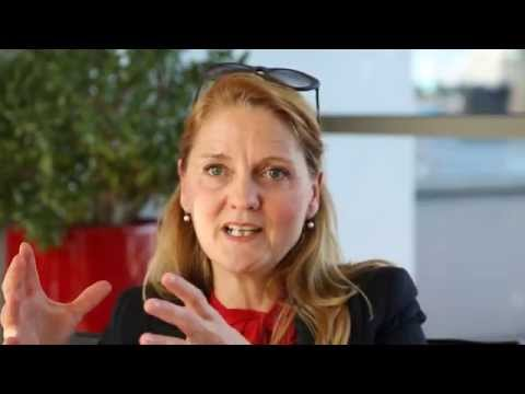 About Environmental Management and Sustainability Science | Aalborg University