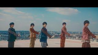 M!LK「ボクラなりレボリューション」MUSIC VIDEO thumbnail