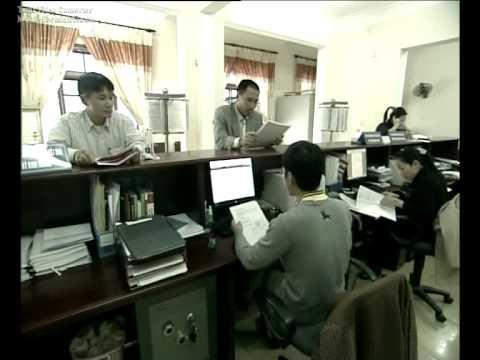Film   Nghe An Province, Viet Nam   A destination For Invertors
