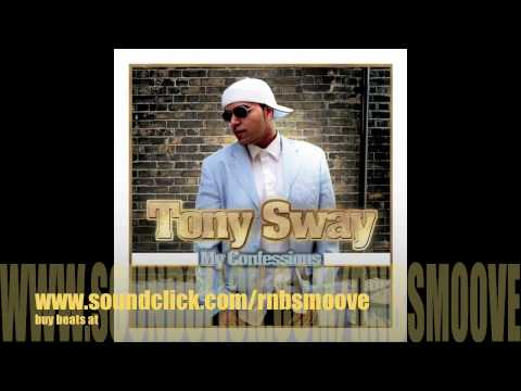 Hot RnB Instrumentals(Priceless) by Tony Sway & A1