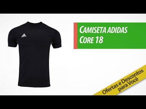 camiseta-adidas-core-18-|-compre-na-centauro-com-preço-exclusivo!