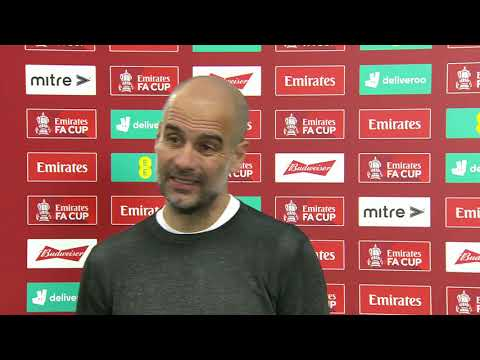 """""""In These Kind Of Games The Margins Are So Tight"""" 