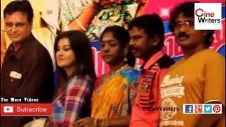 Virumandikum Sivanadikum Press Meet Full Video