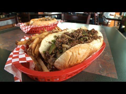 Chicago's Best Steak #2: Jimmy's