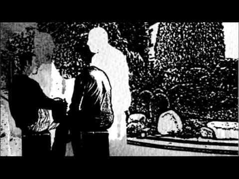 Iranian Voices, 6:e berättelsen JAG ÄLSKAR DIG...HEJDÅ