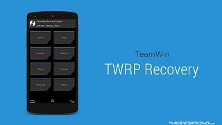 how to root asus zenfone laser 2 ze550kl and install twrp recovery#simple steps