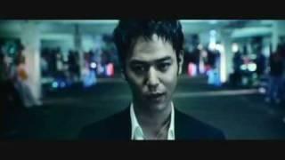 Fast and furious Tokyo Drift vidéo, musique