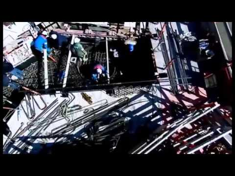 The Tallest Bridge In The World Documentary Megafactories National Geographic Megastructures 2014