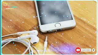 Humana mere Song ringtone