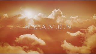 Ava Max - H.E.A.V.E.N. [Official Lyric Video]