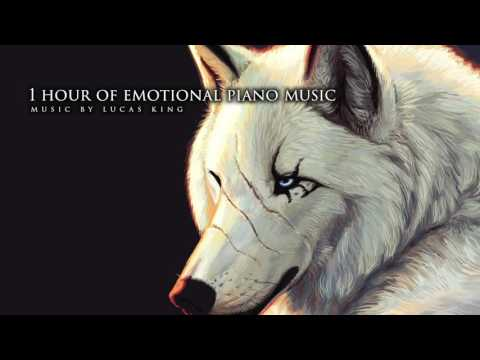1 Hour of Emotional Piano Music | Vol. 7 | Echoes