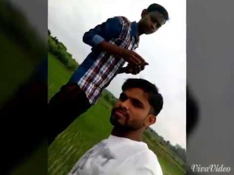 Subodh song Dwarika chas bokaro
