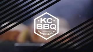 KC BBQ Experience