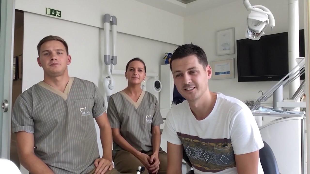Как подтвердить медицинский диплом в Португалии диплом врача  Как подтвердить медицинский диплом в Португалии диплом врача стоматолога Часть №1