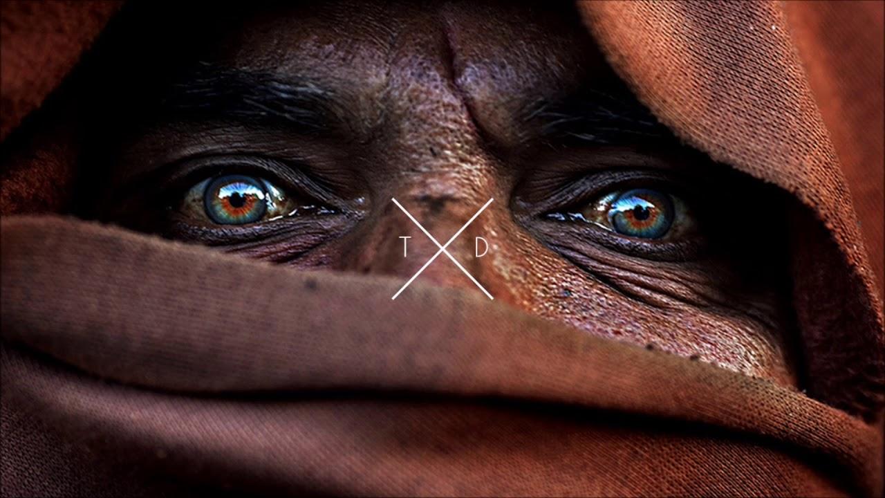 Sting - Desert Rose (Sabo & Goldcap Desert Sunrise 2020 remix)