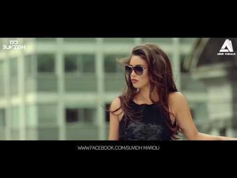 guru-randhawa-:-fashion-remix-by-dj-suvidh