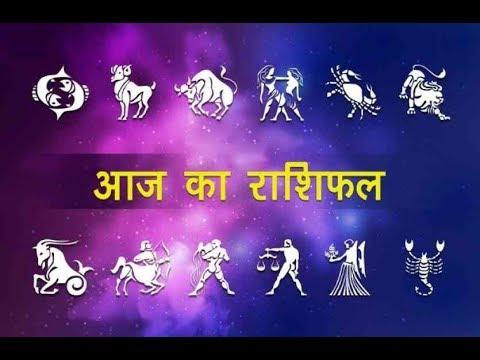 Get Lucky Muhurtha