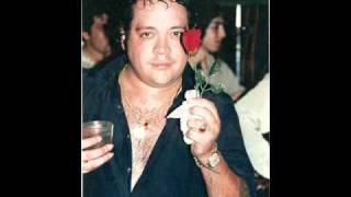Leo Mattioli - Nunca me faltes amor