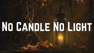 Zayn - No Candle No Light ft. Nicki Minaj (Lyrics)